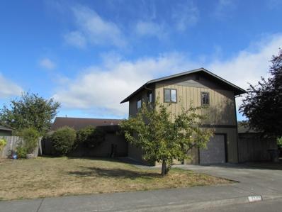 3310 Ribeiro Lane, Arcata, CA 95521 - #: 254698