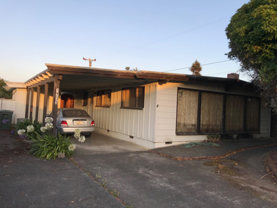 1733 Quaker Street, Myrtletown, CA 95501 - #: 254703