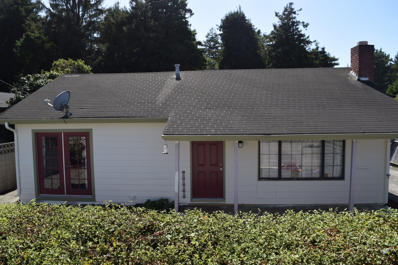 1738 Myrtle Avenue, Myrtletown, CA 95501 - #: 254773