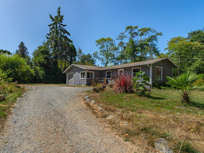 1369 Marsh Road, Eureka, CA 95501 - #: 254775