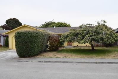 1220 Ian Street, McKinleyville, CA 95519 - #: 254793