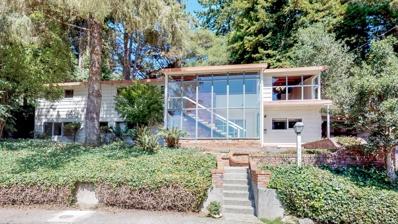 1522 Charles Avenue, Arcata, CA 95521 - #: 254794