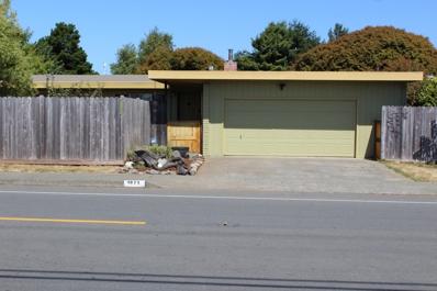 1871 Pickett Road, McKinleyville, CA 95519 - #: 254798