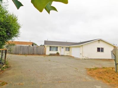 1455 Chub Lane, McKinleyville, CA 95519 - #: 254808