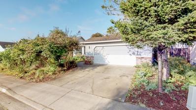 1870 Lime Avenue, McKinleyville, CA 95519 - #: 254998