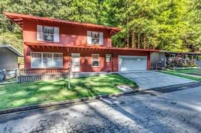 1492 Beverly Drive, Arcata, CA 95521 - #: 255060