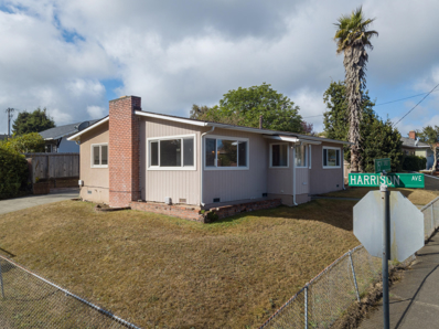 2464 15th Street, Eureka, CA 95501 - #: 255080
