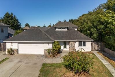 1813 Huntoon Lane, Eureka, CA 95501 - #: 255106