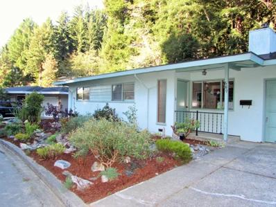 689 Beverly Drive, Arcata, CA 95521 - #: 255153