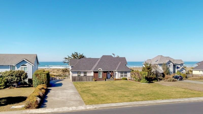 2608 Knox Cove Drive, McKinleyville, CA 95519 - #: 255164