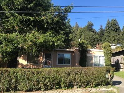 2024 Buttermilk Lane, Arcata, CA 95521 - #: 255246