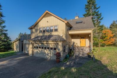 85 Vista Lane, Arcata, CA 95521 - #: 255299
