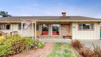 3433 Trinity Street, Myrtletown, CA 95501 - #: 255343