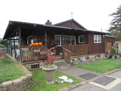 2315 Dogwood Road, McKinleyville, CA 95519 - #: 255344