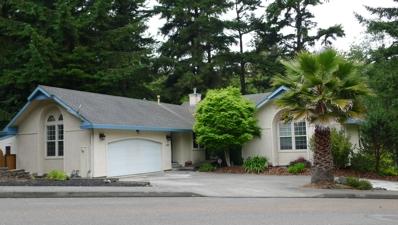 1340 Brady Court, McKinleyville, CA 95519 - #: 255347