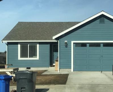 1345 Conifer Court, McKinleyville, CA 95519 - #: 255391