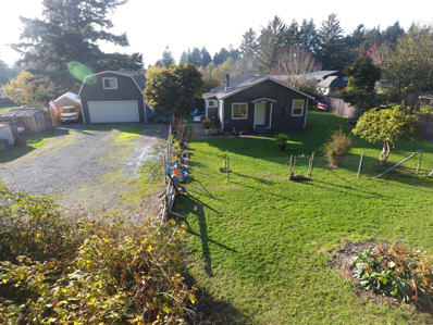 2386 2nd Road, McKinleyville, CA 95519 - #: 255393