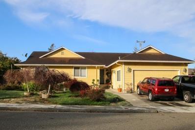 2160 Crystal Way, McKinleyville, CA 95519 - #: 255431
