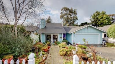 1650 John Hill Road, Myrtletown, CA 95501 - #: 255451
