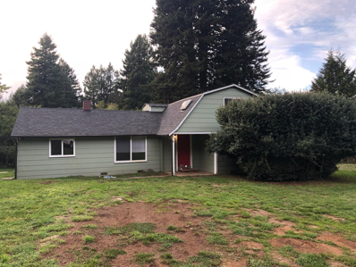 2549 Fickle Hill Road, Arcata, CA 95521 - #: 255462