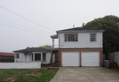 1675 Terrace Way, Eureka, CA 95501 - #: 255472