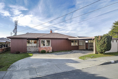 2422 Ohio Street, Myrtletown, CA 95501 - #: 255513