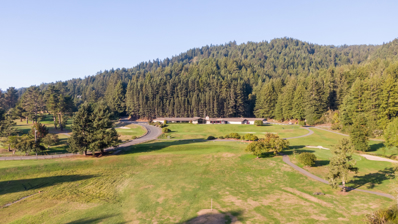 1574 Baywood Lane, Arcata, CA 95518 - #: 255536