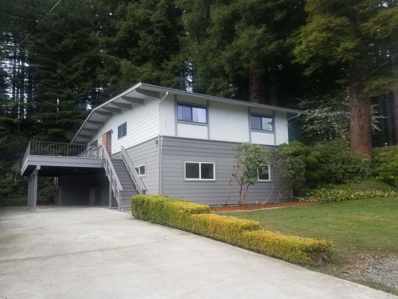 1880 County Lane, Eureka, CA 95501 - #: 255816