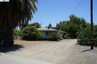 3655 East Ave, Livermore, CA 94550 - #: 40826741