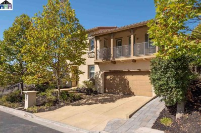 376 Drummond Drive, Hayward, CA 94542 - #: 40849373