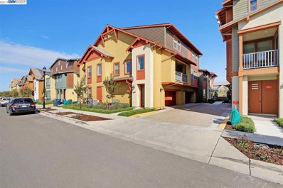 732 Tranquility Circle UNIT #4, Livermore, CA 94551 - #: 40856712