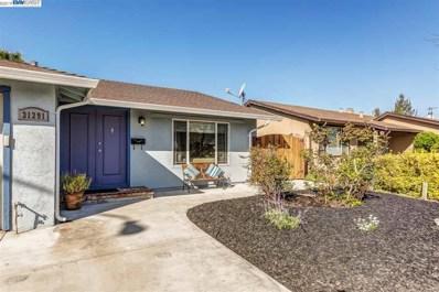 31291 Santa Catalina Way, Union City, CA 94587 - #: 40857494