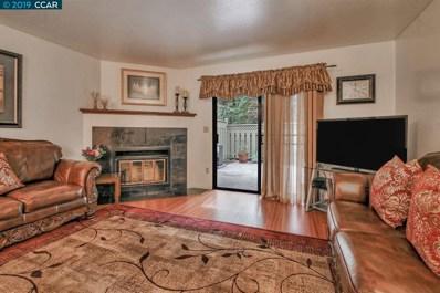 352 Eastgate Ln, Martinez, CA 94553 - #: 40857639