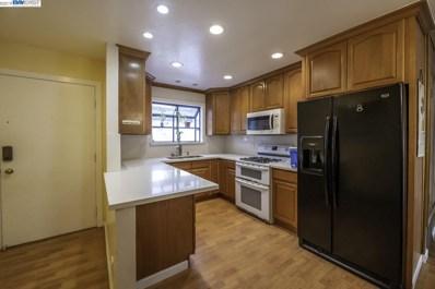 3236 San Luces Way, Union City, CA 94587 - #: 40858014