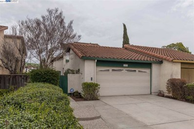 1028 Big Bear Court, Milpitas, CA 95035 - #: 40858760