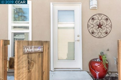 2002 W Middlefield Rd UNIT 3, Mountain View, CA 94043 - #: 40859261
