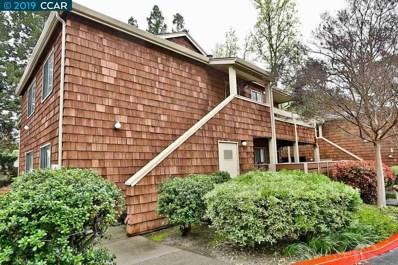 652 Fig Tree Ln, Martinez, CA 94553 - #: 40859950
