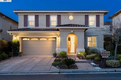 106 Carrick Circle, Hayward, CA 94542 - #: 40860505