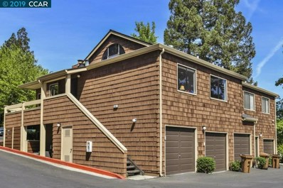 646 Fig Tree Ln, Martinez, CA 94553 - #: 40863006