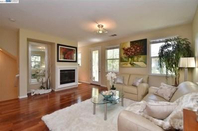 2221 Golden Crest Commons, San Jose, CA 95125 - #: 40863218