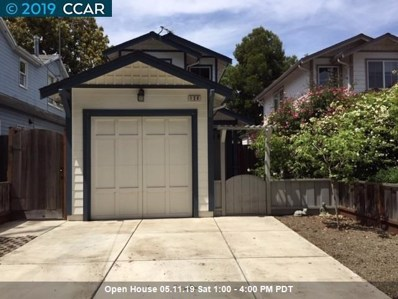 120 College Ave, Mountain View, CA 94040 - #: 40863390