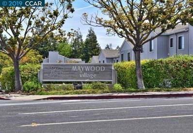 1084 Maywood Ln, Martinez, CA 94553 - #: 40865495