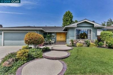 4156 Payne Road, Pleasanton, CA 94588 - #: 40865709