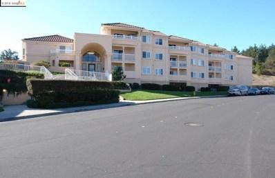 3721 Carter Dr UNIT 1208, South San Francisco, CA 94080 - #: 40869342