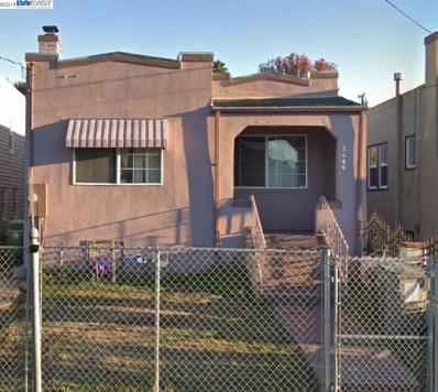 2646 76Th Ave, Oakland, CA 94605 - #: 40872480
