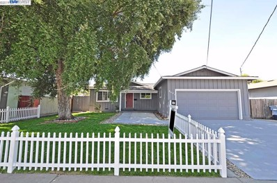 3471 East Ave, Livermore, CA 94550 - #: 40873479