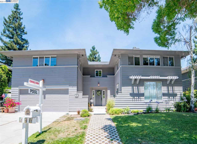 240 Sleeper Ave, Mountain View, CA 94040 - #: 40874363