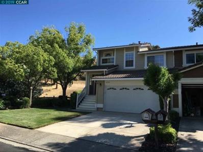5264 Grasswood Ct, Concord, CA 94521 - #: 40874365