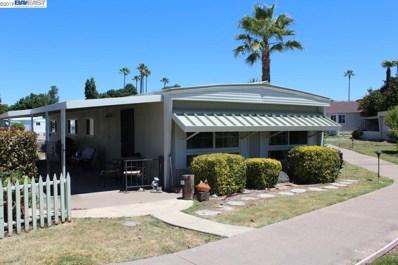 173 Kona Circle, Union City, CA 94587 - #: 40874631