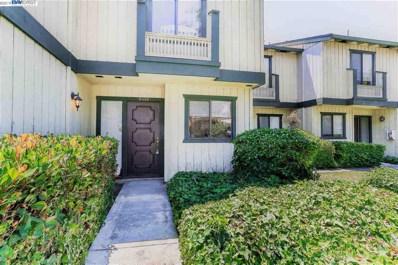 31115 Alvarado Niles Rd, Union City, CA 94587 - #: 40874724